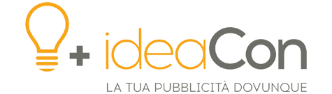 IdeaCon Logo